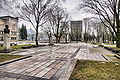 Vienybe Square.jpg