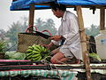 Vietnam 08 - 109 - Cai Be floating market (3185035425).jpg