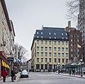 Vieux-Québec 16.jpg