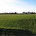 View across playing field - geograph.org.uk - 1110816.jpg