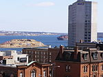 View from Citadel Hill (Halifax NS, March 31 2007) (441020457).jpg