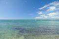 View from Waikiki (5361627105).jpg