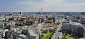 View from the Sonycentre, Berlin, Germany (6042122843).jpg