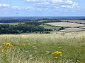 View north east from Ladle Hill - geograph.org.uk - 927386.jpg