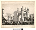 View of Flint town hall and market. To the Revd. W. Maddock Williams.jpeg