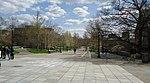 View of Ho Plaza at Cornell University.jpg