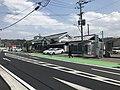 View of Imajuku Station.jpg