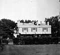 View of Park House, Walmer where Lister died. Wellcome L0018640.jpg