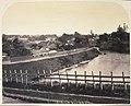 View of Yedo, Japan (5688992648).jpg