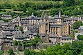 View on Conques 02.jpg