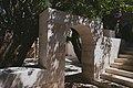 Views around Lalish and of Ezidi pilgrims and worshippers there 09.jpg