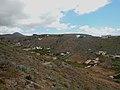 Views from Chincheta, in the Telde ravine 01.jpg