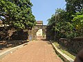 Views from and around Thalasserry fort - Tellicherry fort, Kerala, India (108).jpg