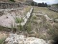 Vila romana de Liédena 20170809 132110.jpg