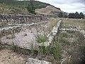 Vila romana de Liédena 20170809 132114.jpg