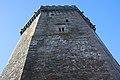 Vilalba - Torre dos Andrade - 01.jpg