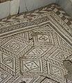 Villa Armira Floor Mosaic PD 2011 228a.JPG