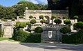 Villa Barberini Pontifical Gardens, Castel Gandolfo (46752852392).jpg