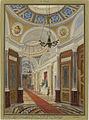 Villa Berg, Oberes Vestibül, 1855.jpg