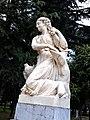 Villa Giulia - foto 31.jpg