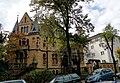Villa Möckel (Dresden).jpg