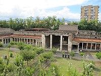 Villa Oplontis (8020672959).jpg
