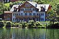 Villa Rebenburg am Grundlsee.jpg