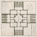 Villa Rotonda pianta Bertotti Scamozzi 1778.jpg