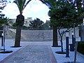 Villa Rundle Gardens, Rabat (Victoria), Gozo, Malta 10.jpg