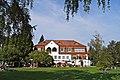 Villa Sunneschy Staefa2.jpg