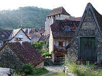 Village-Saint-Martin.JPG