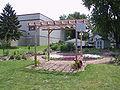 VillageRoots040725 09.JPG