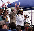 Village People-In The Navy.jpg