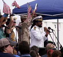 220px-Village_People-In_The_Navy.jpg