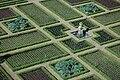 Villandry Garden 09.jpg