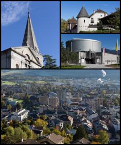Ville de Monthey - montage.png