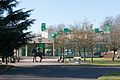 Villebon Centre-Culturel MG 0658.jpg