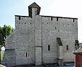 Villeneuve-de-Mézin (Lannes) - Église Saint-Jean -4.JPG