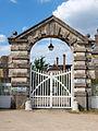 Villeniard-FR-77-château-portail-02.jpg