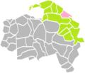 Villiers-sur-Marne (Val-de-Marne) dans son Arrondissement.png