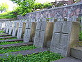 Vilnius - Rasos Cemetery 06.JPG