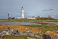 Vilsandi lighthouse1.JPG