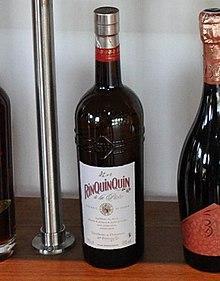 vin blanc uree