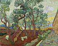 Vincent Willem van Gogh 053.jpg