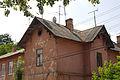 Vinnytsia Sverdlova 112 SAM 9977.JPG