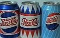 Vintage pepsi cans.jpg