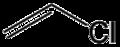 Vinylchloride.png