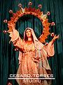 Virgen de la Asuncion quincenario.jpg