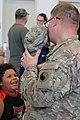 Virginia National Guard (28398639926).jpg