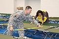 Virginia National Guard (29718778957).jpg